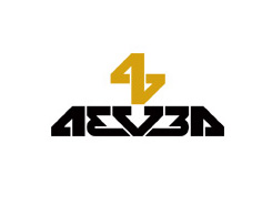 Aevea Clothing