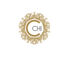 Chi The Label