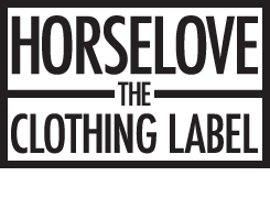 HorseLove Clothing