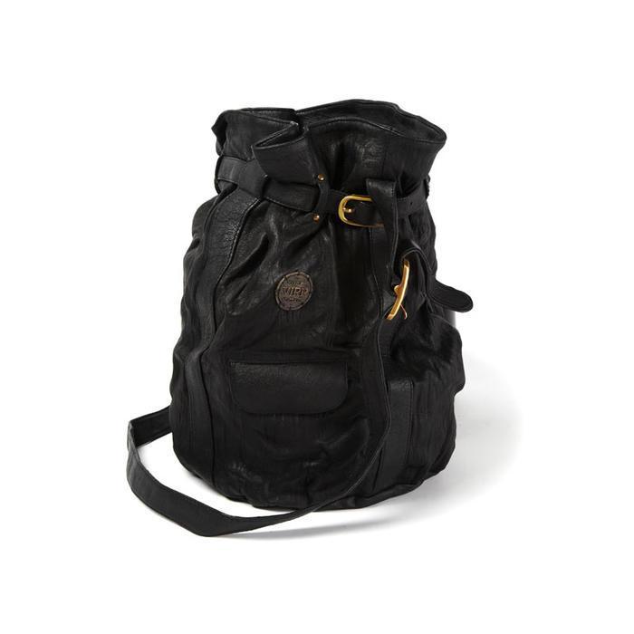 Orison Bag