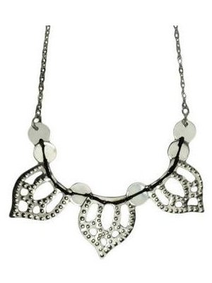 Banjara Jewellery - Raindrop Necklace