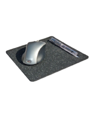 Rubber Mousepad