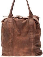 Repository Bag