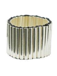 Banjara Jewellery - Tube Ring