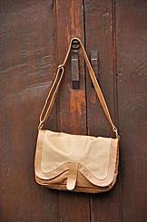 Sati Bag