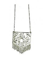 Banjara Jewellery - Warrior Chain Necklace