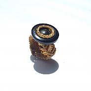 Tlacopan Ring