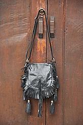 Maya Bag