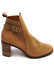 Dune Boot