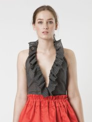 Lace-and-Pretties-Halterneck