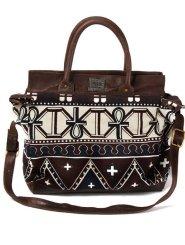 The Ankh Bag
