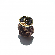 Texcoco Ring