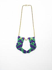 Ratchat Necklace